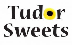 Odd Object Sponsor - Tudor Sweets